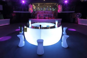 Party Marquee specialists