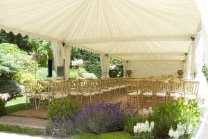 marquee-wedding-ceremony
