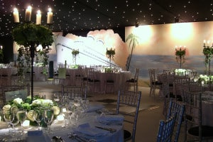 Themes Inside Outside Marquees Limited Inside Outside
