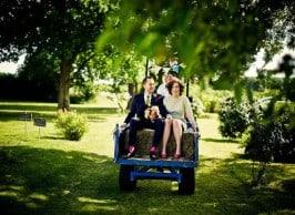 Littlefield Manor Wedding Venue
