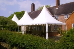 chinese-hat-pagoda-marquees