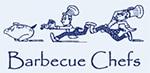 Barbeque Chefs Surrey