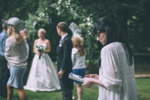 Wildwood Weddings