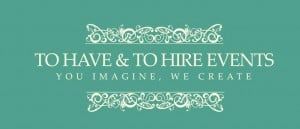 to have and to hire