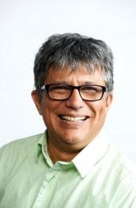 Prem Gyani