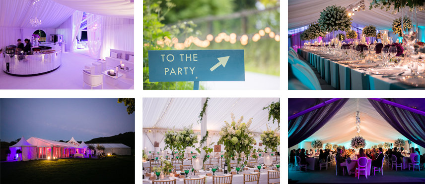 Addo Events