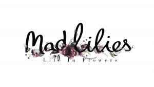 Mad lilies Florist