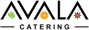 Avala Catering