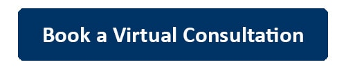 Virtual site visit consultation button
