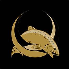 Albury fisheries