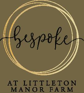Littleton Manor Farm
