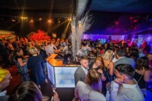 Party Marquees party marquee hire