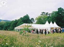 Tennis Court Marquees, Tennis Court Marquee, Marquees on Tennis Courts