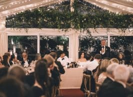 Changes to COVID-19 wedding rules